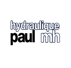Paul hydraulique